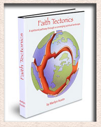 Faith Tectonics